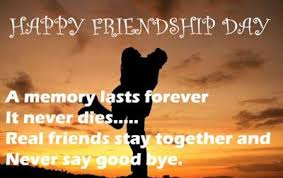 friendship day special messages friendship day quotes