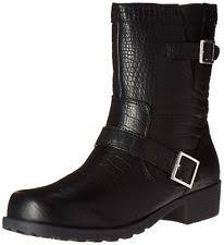 womens boots size 11 ww softwalk bellville womens boot black 11 ww us ebay