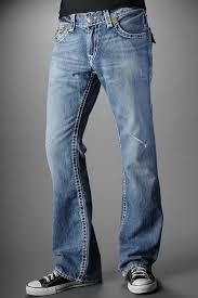 Comfortable Mens Jeans 19 Best Mens Jeans Images On Pinterest Mens Bootcut Jeans Mens
