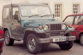 starwood motors jeep interior asia motors rocsta jeep wrangler copy 4 wheels good pinterest