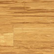 Us Floors Llc Prefinished Engineered Floors And Flooring Us Floors Natural Cork Traditional Cork Plank Eco Friendly Non