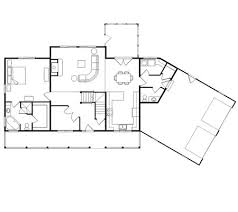 luxury cabin floor plans 126 best log cabin images on log cabins house layouts