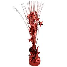 Valentine S Day Decorations Dollar Tree by Valentine U0027s Day Decor U0026 Party Supplies Dollartree Com