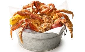 joes crab shack healthy dining finder restaurant reviews take the kids to