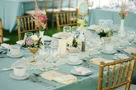 wedding table linens summer wedding table linens matouk