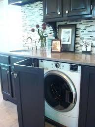 cuisine au lave vaisselle meuble pour encastrer lave vaisselle pour lave stunning pour lave