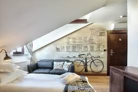 dachschrge gestalten schlafzimmer keyword angenehm gepolstert on schlafzimmer auf mit dachschräge