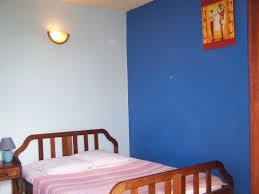 location d une chambre chambre d hôtes l hostellerie alamanda rivière salée martinique cagne