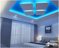 brighten your bedroom with a ceiling like this one to know more
