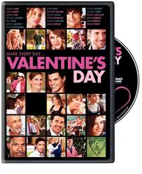 gifts for taylor swift fans valentine s day dvd 10 best gifts for taylor swift fans