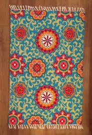 best 25 kids area rugs ideas on pinterest rainbow room kids