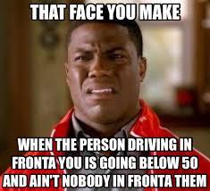 Get The Rimmel Look Meme - 23 best my memes images on pinterest ha ha funny stuff and funny