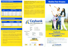 welcome to ceybank lk