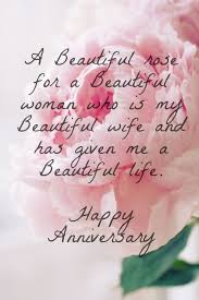 Top 4th Wedding Anniversary Quotes Best 25 Anniversary Quotes For Wife Ideas On Pinterest