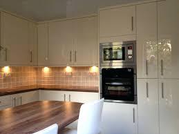 under cabinet lighting options kitchen under cabinet lighting options under cabinet lighting options