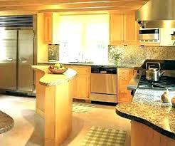 kitchens ideas design center island kitchen ideas luxury kitchen design ideas designing