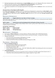 Resume Headline For Sales Manager Virtren Com by Cheap Thesis Ghostwriter Website Ca Cover Letter For Community