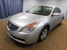 100 2008 nissan altima owners manual download 2008
