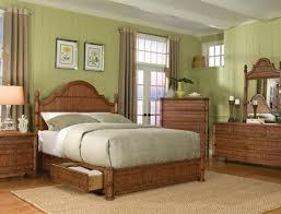 rattan schlafzimmer gebrauchte schlafzimmer schrank ebaysuper natürlichen bambus