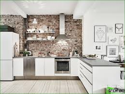 kitchen without upper wall cabinets kitchen no wall cabinets elegant kitchen without upper cabinets 75
