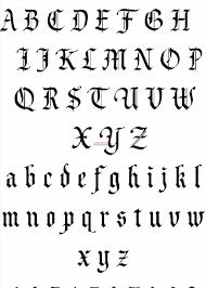 words designs generator ideas