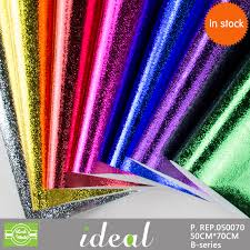waterproof wrapping paper glitter wrapping paper glitter wrapping paper suppliers and