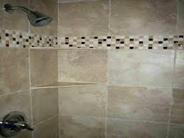 bathroom tiling designs shower tile design ideas bathroom medium size gallery of shower tile