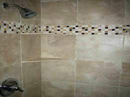 bathroom tiling designs shower tile design ideas bathroom medium size gallery of shower tile