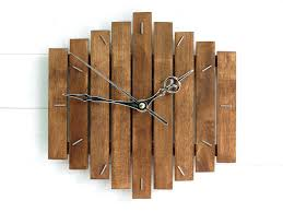 Unique Large Wall Clocks Articles With Extra Large Funky Wall Clock Tag Large Unusual Wall