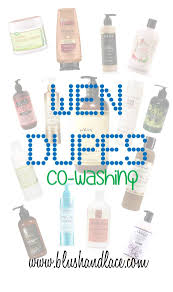 Wen Hair Loss Pictures 72 Best Co Wash Cleansing Conditioners 101 Images On Pinterest