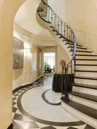 best fresh stair railing remodel ideas 9214
