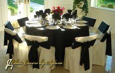 linen rental chicago beautiful grand banquets lemont il rental wedding