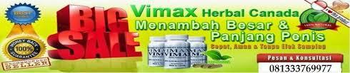 toko resmi vimax asli di bali 082279999393 vimax di bali
