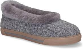 ugg rylan slippers sale ugg rylan knit slippers s rei com