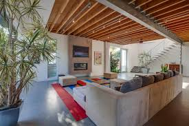 luxury modern by venice beach houses for rent in venice
