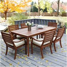 Walmart Patio Furniture Canada - furniture walmart wicker patio dining sets round 5 piece patio