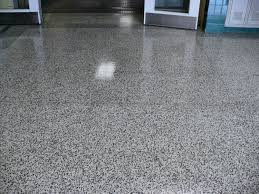 Picture Of Floor Buffer by Diamond Impregnated Floor Pads Longest Lasting Best