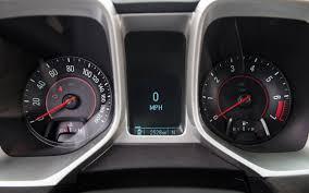 zl1 camaro 2012 specs 2012 chevrolet camaro zl1 vs 2013 ford shelby gt500 motor trend