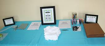 bow tie and mustache baby shower sweet eats cakes little southern gentleman shower