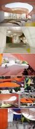 best 25 skate park ideas on pinterest the skate skateboarding