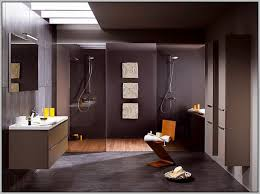 paint colors for small room with no windows painting 26567