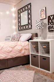 accessories beauteous insanely cute teen bedroom ideas for diy