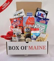 Gamer Gift Basket Box Of Maine U2013 Mainely Gaming