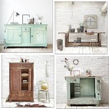 Mobile Ingresso Moderno Ikea by Mobili Stile Country Ikea Vovell Cucine Shabby Provenzali Voffca