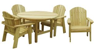 Garden Table And Chairs Ebay Garden Chair And Table Set Interiors Design