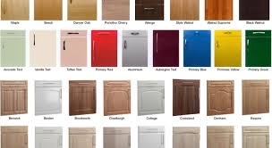 100 kitchen cabinet drawer hardware 122 best hardware