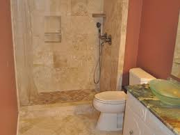 bathroom small bathroom stand 37 bathroom renovations ideas in