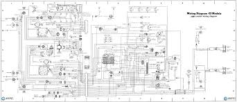 model boat wiring diagram wiring diagram shrutiradio
