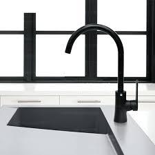 black faucet kitchen black faucet for kitchen vigo matte black