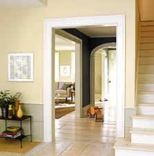 Interior Home Painters House Painters Patchogue Ny 11772 Interior Painting Patchogue Ny